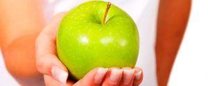 Dieta-Saludable-en-Pacientes-con-Cáncer-de-Próstata