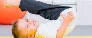 Infección Urinaria Infantil: Restricción de Pruebas Invasivas