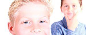 Cirugía de pene, alargamiento de Pene,Mi-Hijo-tiene-el-Pene-Pequeño