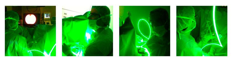 Cirugía-laser-para-la-Hiperplasia-benigna-de-próstata-Comparativa