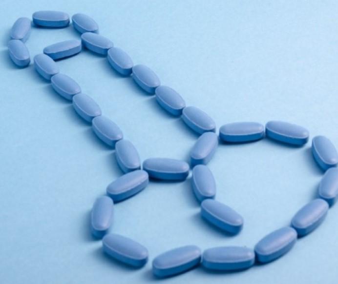 novedad medicamentos para la disfunción eréctil