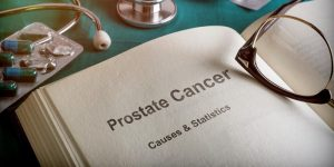prostata operada vuelve crecer