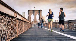 Actividad física, sedentarismo y actividad sexual