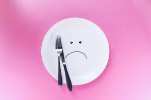 COVID-19: Confinamiento, sobrealimentación, obesidad. ¿Afecta a las relaciones sexuales?