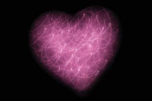 Infarto agudo de miocardio durante el COVID-19