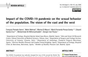 COVID19 y relaciones sexuales (1)