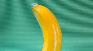 Circunferencia del pene en Peyronie