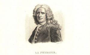 La Enfermedad de Peyronie: Evaluación y tratamiento contemporáneo (Parte 1)