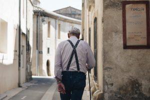Prevención del cáncer de próstata (II)