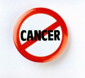 Detección temprana del cáncer de próstata (II)