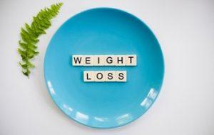 Razones por las que no pierde peso